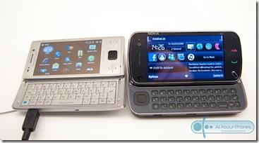 Sony-Ericsson-Xperia-X222