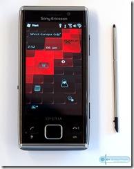 Sony-Ericsson-Xperia-X22