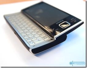 Sony-Ericsson-Xperia-X23