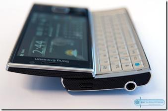 Sony-Ericsson-Xperia-X26