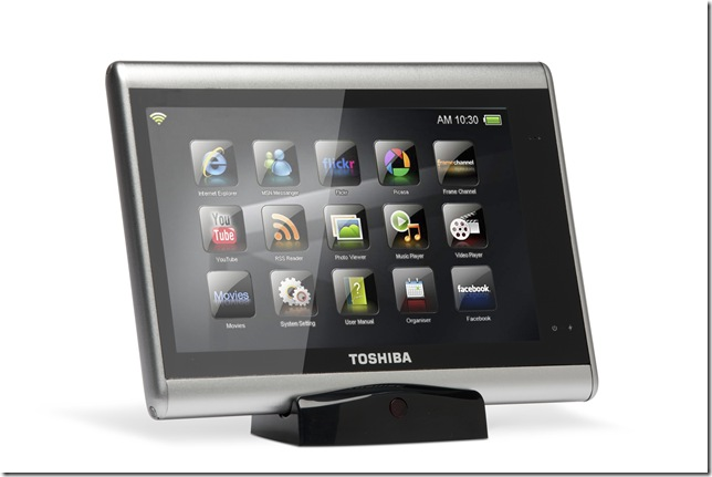Toshiba%20Touch_1