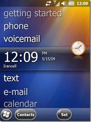 WindowsMobile6_5Build230412