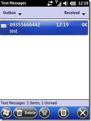 WindowsMobile6_5Build230473