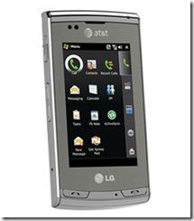 atnt-lg-incite-smartphone