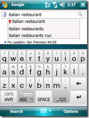 gma_italian_restaurant