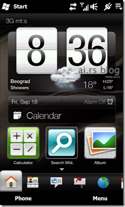 htc_leo_screen_07