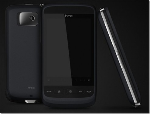 htc-touch2-smartphone