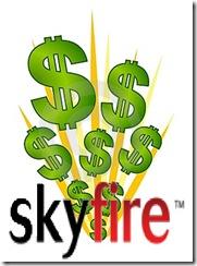 skyfirelogo