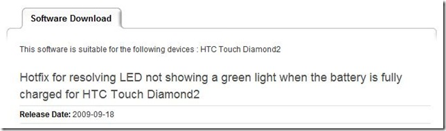 touchdiamond2hotfix