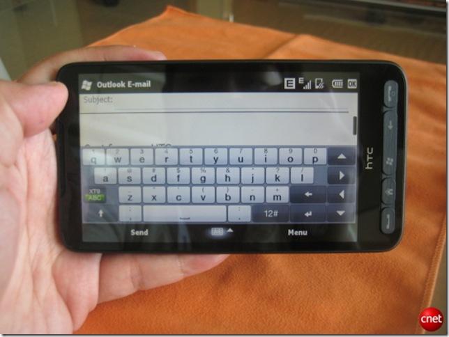 HTC008_1_540x405