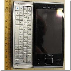 Sony-Ericsson-Xperia-X2-FCC