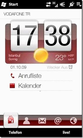 Topaz-TouchFlo3D-65-Vodafone-DE