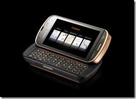 armani-phone3