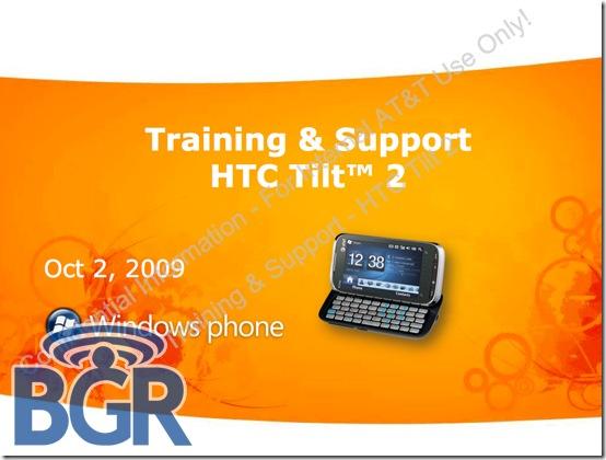 att-tilt2-small
