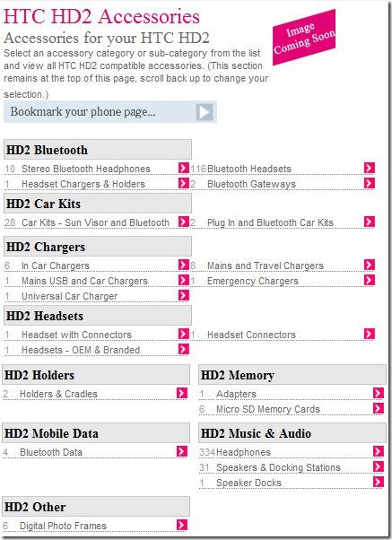 htchd2t-mobileaccessories