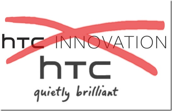 htcinnovation