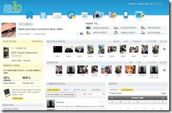 mIQ_dashboard