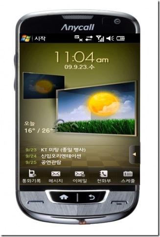 samsung_M8400