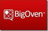 BigOven%20Logo_177_216