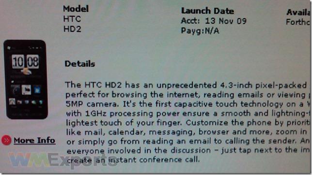 HD2%20Vodafone