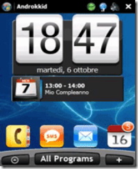 androkidd_android_interface_windows_mobile_small