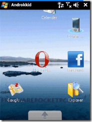 androkkid_windows_mobile_android_interface_1