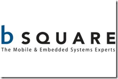 bsquare-logo