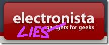 electrolies