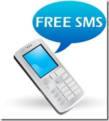 gotxt-free-sms