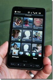 htc-hd2-T8585-phone-review-0