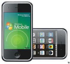 iphone-c6