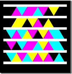l3v5y_Opera_Sensor_Fix_20091121221522