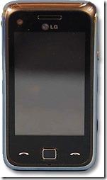 lgphone2