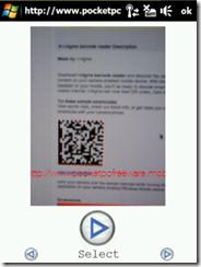 neoreader-barcode