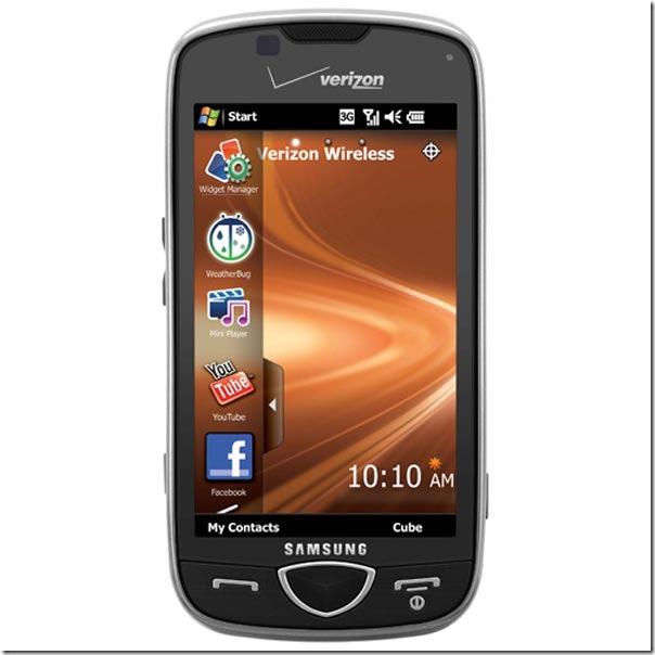 samsung-omnia-II-Verizon