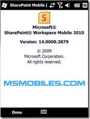 sharepoint-mobile-review-3