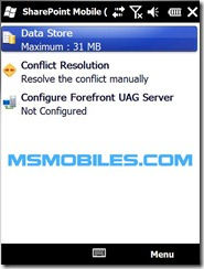 sharepoint-mobile-review-4