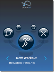 sportypal_workout_sport_tracker_windows_mobile_1