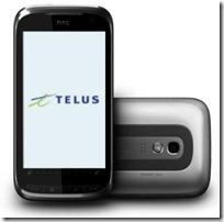 telus-htc-touch-pro2-hspa