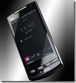t-mobile-mda-compact-v-smartphone