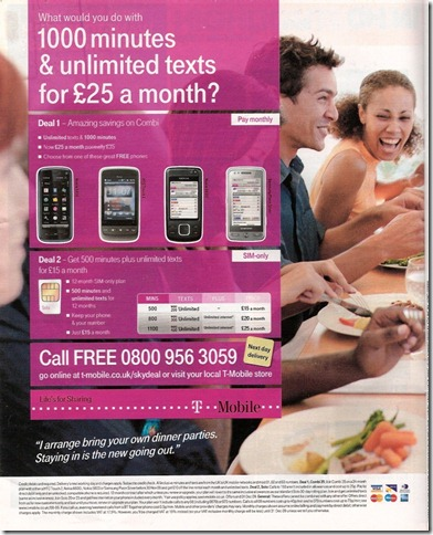 t-mobileuk