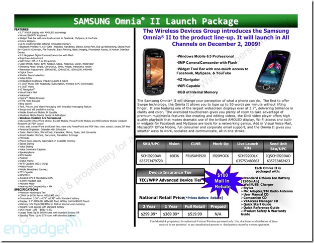 vzw-omnia-ii-launch-pack-90