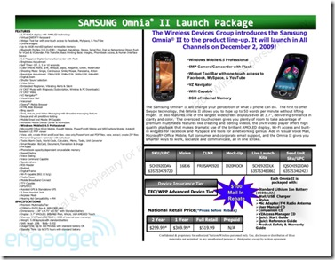 vzw-omnia-ii-launch-pack-90-sm