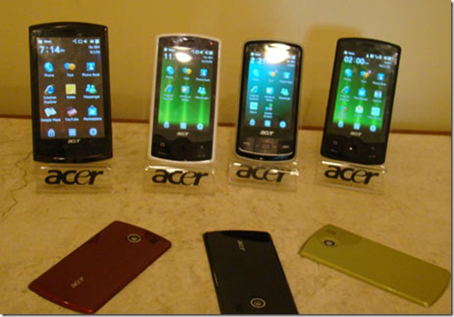 www.techgadgets.in_Acer neoTouch Smartphone_acer-neotouch-smartphone