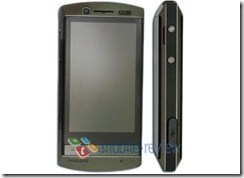 Philips-D908-Windows-Mobile-65