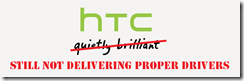 htc-not-delivering