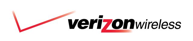 Verizon Wireless laying down LTE plans 7