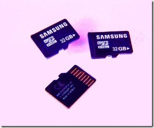 32GB_Samsung_microSD_CU