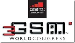 3gsm_world_congress_logo