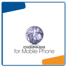Digitpassformobile